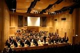 Galeria Międzynarodowe Forum Gospodarcze ŚLĄSK 2010
