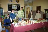 Galeria DOROCZNY KIERMASZ WIELKANOCNY w dniach 22 - 29 marca 2010