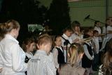 Galeria ŚLĄSKIE BERANIE - Izbicko 9 kwietnia 2010 r.