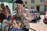 Galeria DZIEŃ SAMORZĄDNOŚCI - 11.06.2010