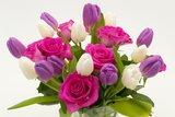 bouquet-3158348_1920.jpeg
