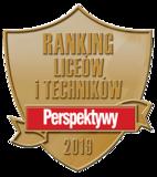 ranking-lit-tarcza-2019.png