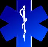 medicine-37101_1280.png