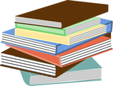 books-25154_1280.png