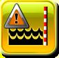 2 stopień zagrożenia hydrologicznego.png