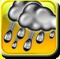 intensywne opady deszczu.png