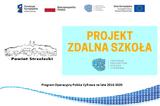 ZDALNA SZKOŁA plakat projekt.png