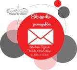 logo SKRZYNKA POMYSŁÓW.png