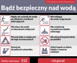 RCB_BEZP_WODA-POPR.png