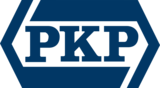 1200px-PKP.svg.png