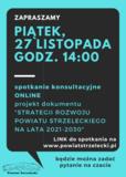 OGŁOSZENIE spotkanie online 27-11-2020.png