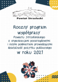 LOGO PROGRAM ROCZNY canva.png