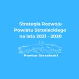 LOGO STRATEGIA POWIATU 2021-2030.png