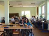Galeria Nowoczesna baza dydaktyczna zespołu szkół zawodowych nr 1 ,(3)