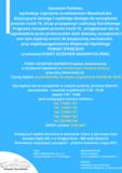 2021-04-13 KOMUNIKAT PSM.png