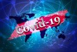 connection-4884862_1920(1).jpeg