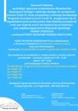 2021-05-12 POPRAWIONY KOMUNIKAT O PSP.png