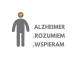 Logo-Alzheimer-Rozumiem-Wspieram.png