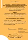 plakat PSP 17.06.2021.png