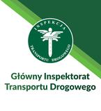 logo Główny Inspektorat Transportu DROGOWEGO.png