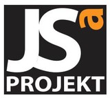 logo JSa.jpeg