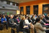 Konferencja podsumowujaca Rok Zawodowców.jpeg
