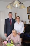 08.04 - .Jubilatka MARTHA BIENEK z Żędowic 95 lat.jpeg