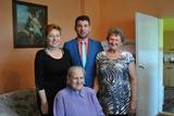 JOANNA BAGIEL z Lichyni 90 lat 16.05.jpeg
