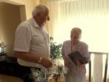 02.08. Maria Brzezina 90 lat, Zawadzkie.jpeg