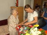 05.08. Helena Skoczypiec 90 lat, Zawadzkie.jpeg