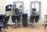nowoczesna pracownia fryzjerska.jpeg