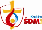 sdm_logo.jpeg