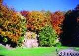 Galeria Park krajobrazowy