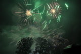 20170917-PSCh2017-Fajerwerki-DSC_0827.jpeg