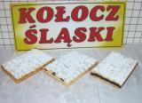 Galeria Kołocz Śląski
