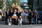 Galeria Święto Chleba 2012