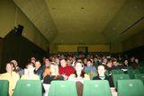 Galeria Eurodebata publiczna / grudzień 2005