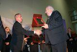 Galeria NPP 2005 / październik 2005