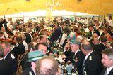 Galeria Fest im Foyer / wrzesień 2005