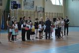 Galeria Wojewódzkie zakończenie roku szkolnego 2017/2018