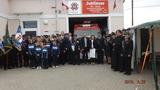Galeria 90-lecie OSP w Łąkach Kozielskich