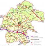 Mapa-powiatu-strzeleckiego.jpeg