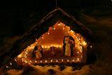 Galeria Konkurs Najpiękniejsza Posesja 2005 / styczeń 2006