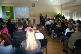 Galeria Regionalizm w edukacji / maj 2006