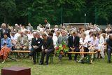 Galeria 60 lecie ZSO Strzelce Opolskie / czerwiec 2006